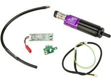 Wolverine Airsoft Reaper Closed Bolt HPA System - M4/ V2 / Premium Electronics