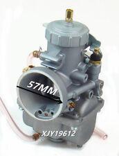 New Carburetor for Yamaha DT250
