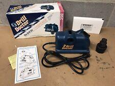 Drill Doctor Model 250 Handyman Drill Bit Sharpening Tool