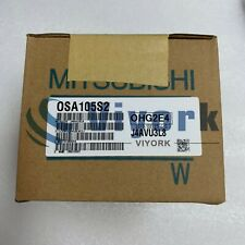 Mitsubishi ENCODER OSA105S2 NEW