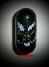 2003 Marvel Universe Mighty Beanz 39 Venom Bean 2004