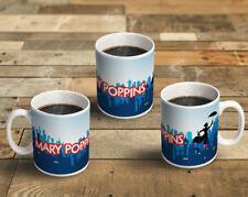 mug / tasse MARY POPPINS