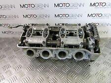 Honda CBR 1000 RR Fireblade 07 engine motor complete cylinder head valves & cam