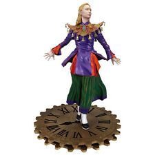 "Alice Through The Looking Glass ~ ALICE ~ 9"" PVC Statue ~ Diamond Select Toys"