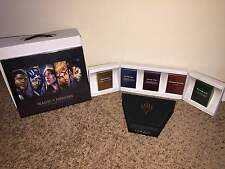 SDCC 2015 MTG Magic Origins Planeswalker ANTHOLOGY Sealed Book Box Set NO CARDS!