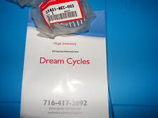 Honda VTX1800 NRX1800 Turn Signal Lens OEM 33401-MEC-003 Models 04-08