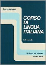 Italian Textbooks and Education