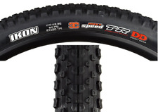 Maxxis Ikon 29X2.35 3C/Speed/DD/TR Tire Tubeless TB96731400
