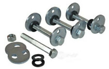 Specialty Products 87500 Cam And Bolt Kit