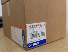 1pc OMRON PLC CP1H-XA40DR-A ( CP1HXA40DR-A ) NIB