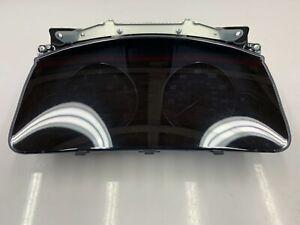 2010 - 2012 LEXUS LS460 LS460L - DASH INSTRUMENT CLUSTER SPEEDOMETER GAUGE OEM