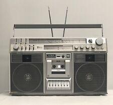 AIWA TPR-990 Stereo Boombox