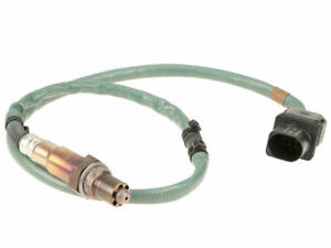 For 2012-2018 Porsche 911 Oxygen Sensor Upstream Bosch 19634FG 2013 2014 2015