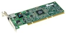 IBM 39Y6081 simple ports Gigabit LAN RJ-45 PCI-X 39y6080 LP