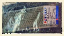 NEW ORIGINAL SYM CITYCOM 300 AIR Filter , 17211LEA000