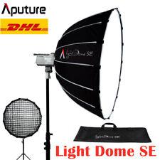 Aputure Light Dome SE Softbox Bowens Mount For LS 600d Pro 300DII 120d II Light