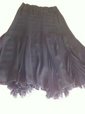 Special Occasion Vintage Skirts for Women