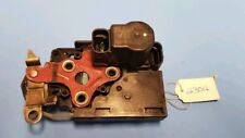 Buick Rendezvous 2002-2007 OEM Lift Gate Latch Release Lid Release Actuator