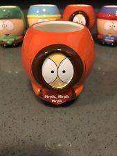 """New South Park Kenny """"Mrph Mrph Mrph"""" 16oz Coffee Mug"""