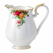 Royal Albert Art. 49134 Brocca Old Country Roses