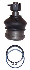 TOYOTA CELICA, CHASER, CRESSIDA, SOARER LOWER FRONT BALL JOINTS
