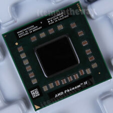 Original AMD Phenom II X3 N870 HMN870DCR32GM Prozessor 1800/2.3 GHz S1 Sockel
