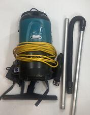Tennant V Bp 6 Industrial Commercial Backpack Vacuum