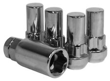 Wheel Lug Nut-Lock XL Acorn 14mm 1.50. COYOTE PREMIUM WHEEL ACCESSORIES 741148L