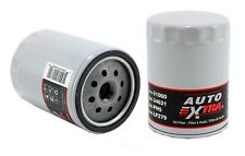 Engine Oil Filter Auto Extra 618-51060