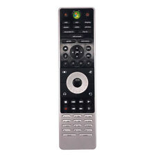 New Original SH-HAYD-18-A-2 For Logitech Audio Z Whirlwind AV Remote Control