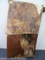 Carquois des Pygmées african art africain premier tribal afrikanische kunst