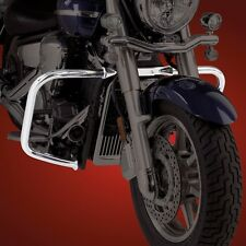 Show Chrome Accessories 63-319 Highway Bars for Yamaha V Star 1300 07-08