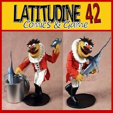 MUPPETS SHOW S 3 LEW ZEALAND ACTION FIGURE NEW THE MUPPET NUOVA NEW!