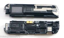 Altavoz Samsung Galaxy S2 SII i9100 Buzzer Negro Speaker Reparacion NEW