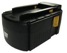 Batterie 24 V 3000 mAh remplace hilti B 24/3.0,b 24/2.0 b24/3 b24/2
