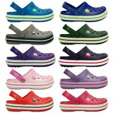 Crocs Sandals for Boys