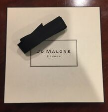 Lot of Jo Malone Gift Bag And Gift Box For Fragrance Perfume Cream Home Storage