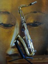 Dolnet Royal Jazz Tenor Saxophon