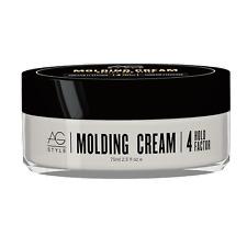 AG Hair Care Molding Cream 2.5 fl oz