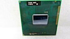 Intel Sr0Ew 1.50Ghz 2M Cache Laptop Processor