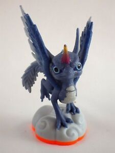 Skylander Giant Force Figurine Whirlwind DS PS3-4 Wii Xbox