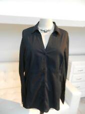 Vêtements chemisiers Kiabi pour femme | eBay
