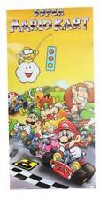 "Super Mario Kart 10""x22"" Poster"