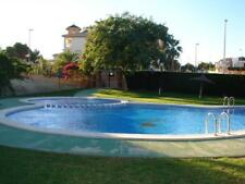Costa Blanca South: 2 Bed 1st Floor Apart - Wi-Fi+Pool + A/C - Lomas Cabo Roig