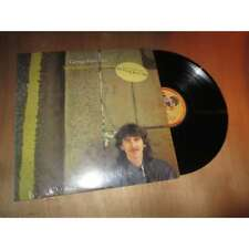GEORGE HARRISON somewhere in england - BEATLES LOKA production Lp US 1981