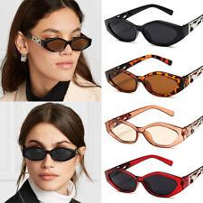 071c10290b 2019 Cat Eye Sunglasses Women s Small Frame Sun Glasses Ersonality Girl  Fashion
