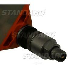 TPMS Sensor Standard TPM141
