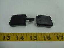BI Inc HomeGuard House Arrest Ankle Bracelet Replacement Monitor 2 piece Cap T