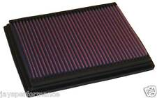 KN AIR FILTER REPLACEMENT FOR CHRYSLER PT CRUISER 1.6L 03-06, 2.0/2.4L 00-05