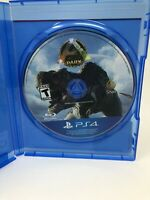 Ark Park PS4 PlayStation 4 - Used Disc Only
